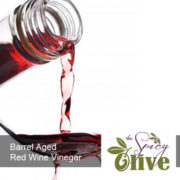 The-Spicy-Olive's-Barrel-Aged-Red-Wine-Vinegar